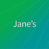 IHS Jane's 360 | Global Defence News