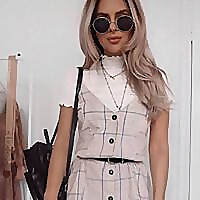 Fashion Influx