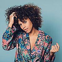 Style Me Grasie | Fashion & lifestyle Blog By Grasie Mercedes