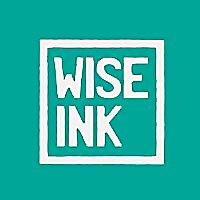 Wise Ink's Blog for Indie Authors about Self-Publishing