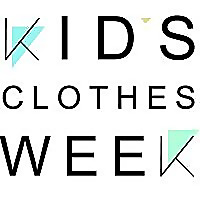 Kid's Clothes Week | Kids Clothes Blog