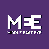 Middle East Eye | Middle East News Website