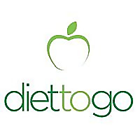 Diet-to-Go Blog