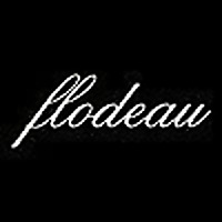 Flodeau interior design, decoration & architecture blog