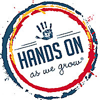 Hands On As We Grow | Kids Activities Blog