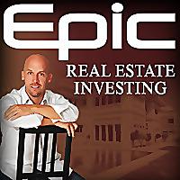 Epic Real Estate