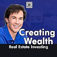 Jason Hartman: Real Estate Investment Properties