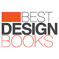 Best Design Books