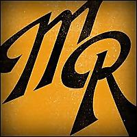Milwaukee Record - Music, Culture, Gentle Sarcasm