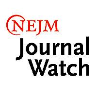 NEJM Journal Watch | Emergency Medicine
