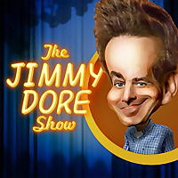 The Jimmy Dore Show Podcast