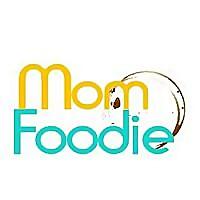 Mom Foodie - Mom Food Blog, Healthy Lifestyle, Recipes, Home and Garden, DIY, Rhode Island