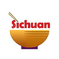 China Sichuan Food