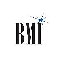 Broadcast Music Inc.
