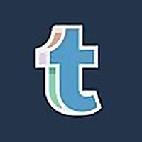 Animated GIFs - Tumblr