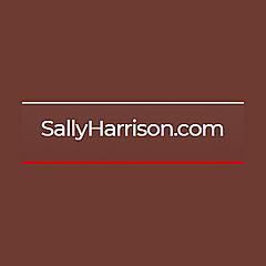 sallyharrison.com