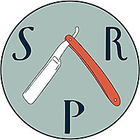 Straight Razor Place Forum