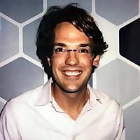 Tomasz Tunguz | Venture Capitalist at Redpoint