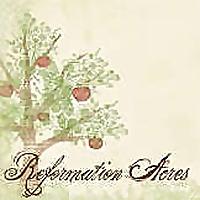 Reformation Acres