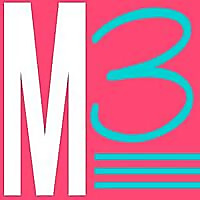 Miss Millennia Magazine | The Lifestyle Blog for Career-Driven Millennial Women