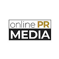 What's HAppening - A PR Industry Insights Blog