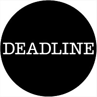 Deadline | Hollywood Entertainment Breaking News