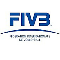FIVB: The International Volleyball Federation