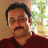 Safal Niveshak