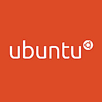 Ubuntu Insights