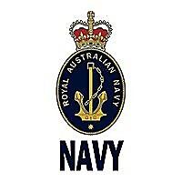 Navy Daily