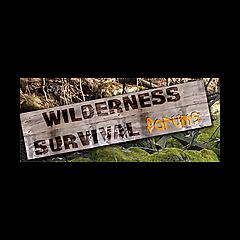 Wilderness Survival Forums
