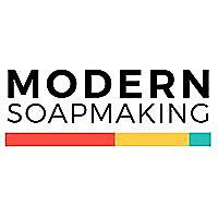Modern Soapmaking - From Saponification to Success