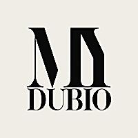 My Dubio