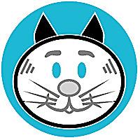CatTipper...because rescue cats rescue us