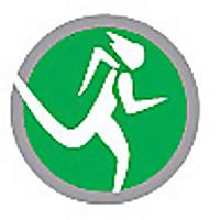 Chi Running Blog
