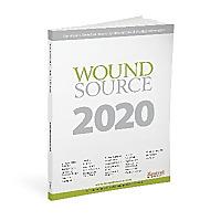WoundSource Blog