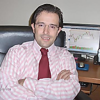 AC Investor Blog