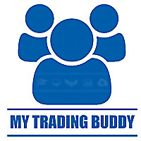 My Trading Buddy | Trading Blog