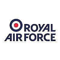 Royal Air Force News
