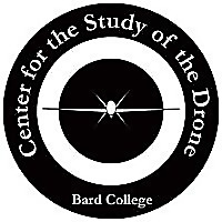 Center for the Study of the Drone