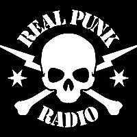 Real Punk Radio Podcast Network