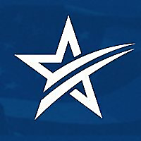 FreedomWorks   Lower Taxes, Less Government and More Freedom
