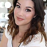 Collective Beauty - Makeup Reviews & Beauty Chat