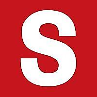 ScreenDaily | Film News, Film Reviews, Film Festivals, Film Awards and Film Features