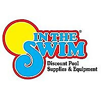 InTheSwim Swimming Pool Blog