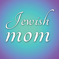Jewish Mom | Inspiration from One Jewish Mother to Another