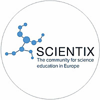 Scientix Blog | The Community For Science Education