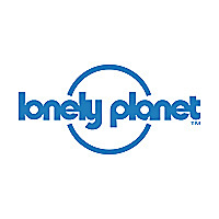 Lonely Planet blog