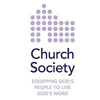 Church Society