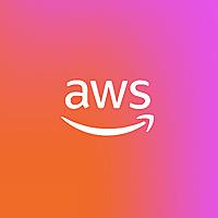 AWS News Blog